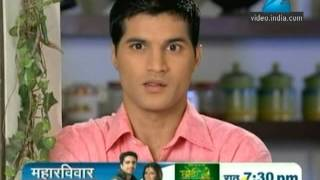 Смотреть Sanskar Laxmi   Full Episode - 103   Vibha Anand