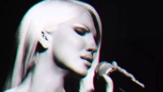 TROPICO BAND FT. JELENA KARLEUSA - NE ZOVI ME (AUDIO 2015 HD)