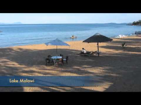 Travel Guide to Malawi