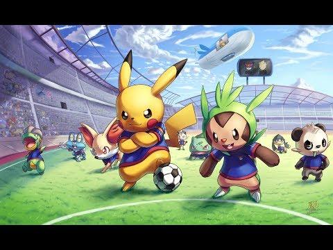 FINALE de la COUPE DU MONDE SMOGON - World Cup of Pokemon