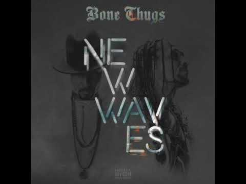Bone Thugs-Cellphone Premaster Instrumental *BTNHBOARD Exclusive*
