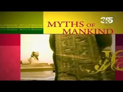 Мифы человечества: Христианство до Христа? | Christianity before Christ?. Документальный фильм