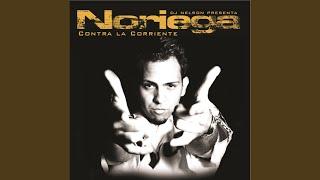 Play Tu Y Yo Nena