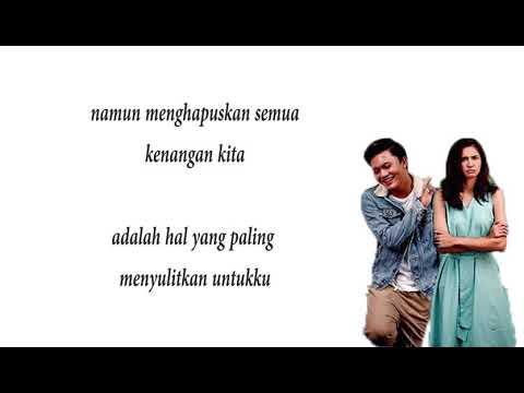 berpisah-itu-mudah---rizky-febian-feat.-mikha-tambayong-(lirik-lagu)