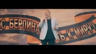 Анатолий Олейников - Заиграево
