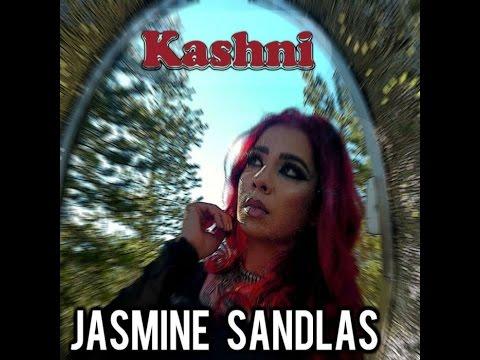 Kashni | Bass Boosted | Jasmine Sandlas
