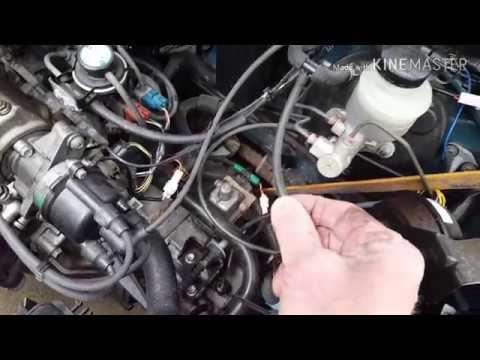 geo-metro-diy-manual-transmission-dipstick