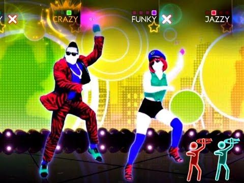 just-dance-4-|-gangnam-style-dlc-trailer-[hd]