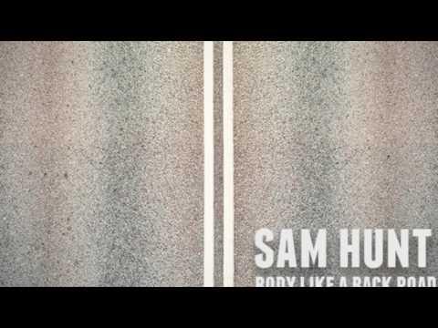 Sam Hunt-Body Like a Back Road (remix)-Zynx