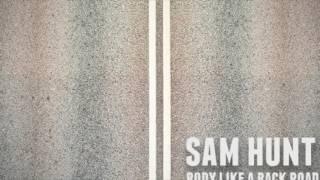Sam Hunt-Body Like a Back Road (remix)-Zynx Mp3
