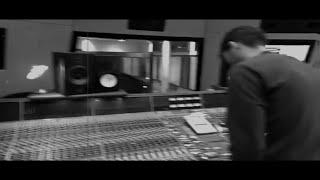 עינן פרל | עוד מעט (סוף דבר) | צילומים מתוך הקלטות לאלבום מִגדלים