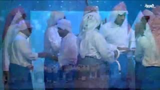 عرض مسرحي للفلكلور البحري في الكويت