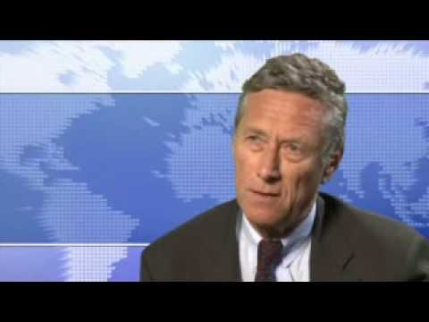 IMF sees multi-speed recovery for global economy