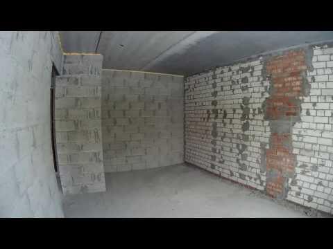 Продажа 1коматной квартиры кошелев парк