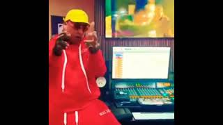 ÑENGO FLOW previews de RealG4Life 4 #LosG4