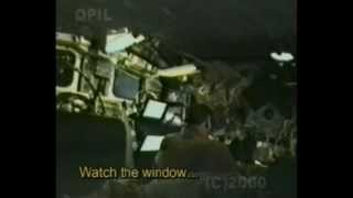 Ufo - The Secret Nasa Transmissions Haunebu Vril