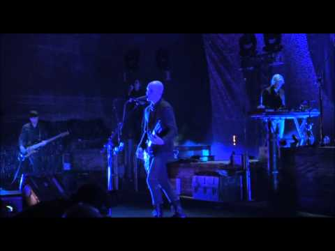 A Perfect Circle - Imagine - Live at Red Rocks - Stone & Echo