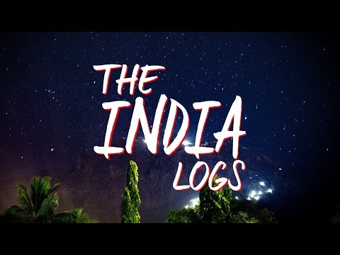 EXPLORING THE ANCIENT MOUNTAIN TEMPLES OF GIRNAR | INDIA VLOG 2