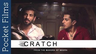 Comedy Short Film - Cratch - A funny, but an eye-opening conversation between two complete strangers