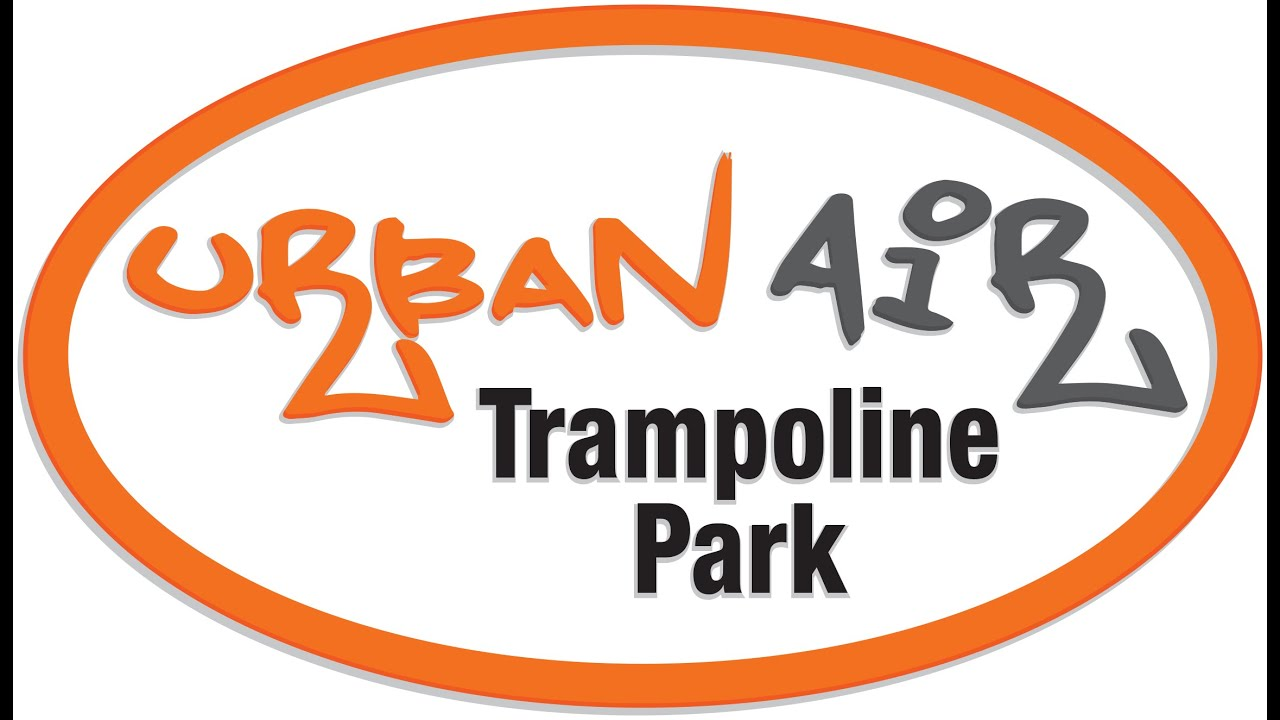 Trampoline Park in Keller TX COME visit THE Trampoline Park in