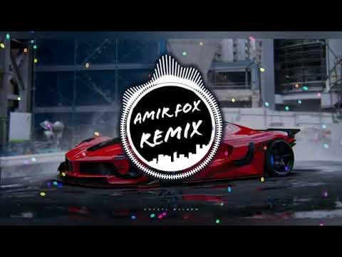 Bum bum tam tam remix شعبي