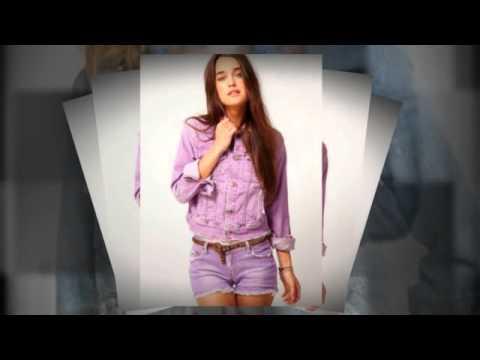 Штаны-шорты Norfinиз YouTube · Длительность: 4 мин17 с  · Просмотры: более 4.000 · отправлено: 14.08.2013 · кем отправлено: Мужская Компания