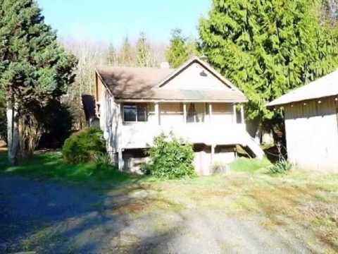 Homes for Sale - 683 Jorgensen Rd Onalaska WA 98570 - Greg Lund