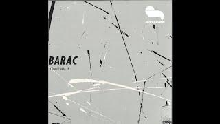 Barac The Mirror of the Spirit DRUMMA020.mp3