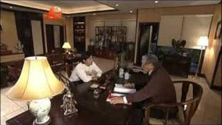 aTV 火蝴蝶 第 5 集 Part4/4(可以高品質觀看)