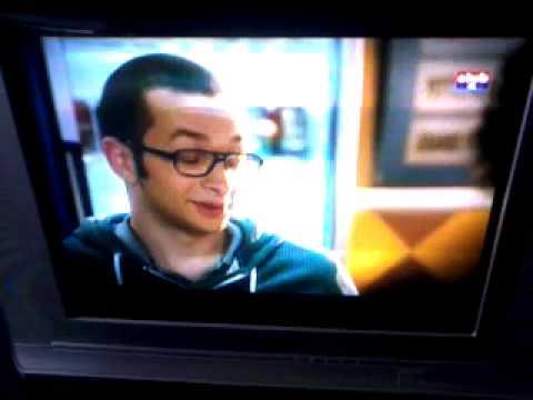 Comment brancher un cable tv sur un lecteur dvd youtube - Comment rallonger un cable tv ...
