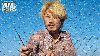 Takashi Miike's Ichi The Killer: Definitive Remastered Edition Trailer