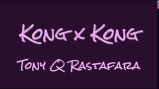 Download lagu Tony Q Rastafara  - Kong kali kong MP3