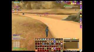 Raacs Extremely Overpowered Class Brigand vs Acolas/Vaco when Troubs were weak