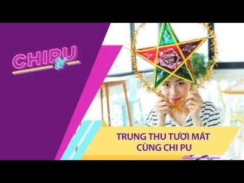 Chi Pu TV