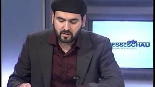Krieg & Krisen - Folgt der 3. Weltkrieg? MTA Presseschau