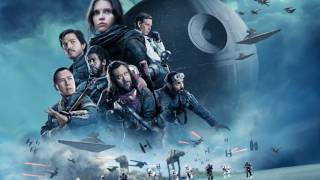 Soundtrack Rogue One: A Star Wars Story (Theme Song Epic) - Musique film Rogue One: Star Wars
