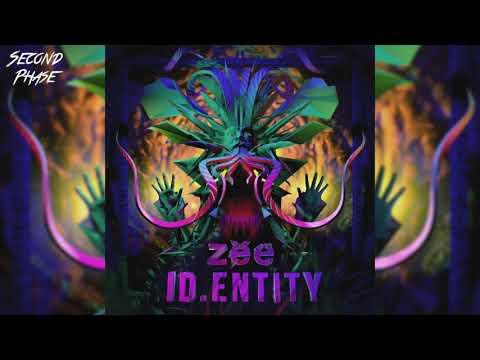 ZEE - Id.Entity (Mr. Bill Remix)