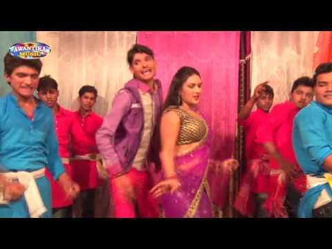 बहराईच जिला के लवंडा|| New Song 2017 || Bahraich Jila Ke Lavnda || Chhotu Lahri