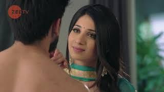Yeh Teri Galiyan - Ep 145 - Feb 06, 2019 | Best Scene | Zee TV