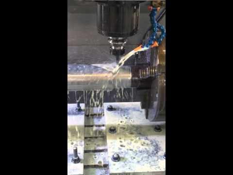Sharpe Engineering Drilling Tools Near Bit Stabliser