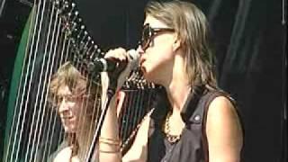 Мельница - Волкодав (НАШЕствие 2009)
