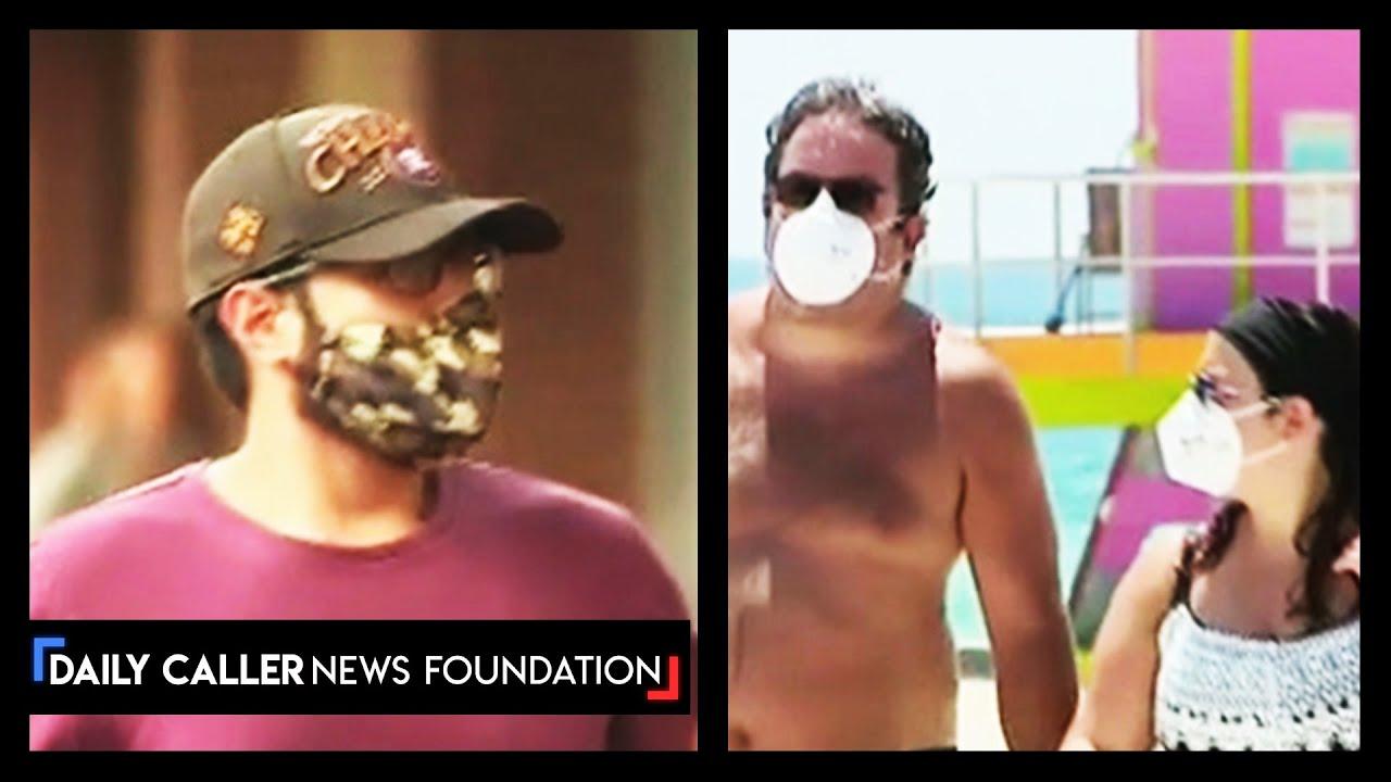 Should Masks Be Mandatory?