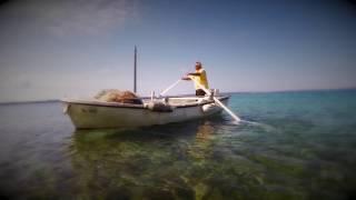 CINE PULIŠIĆ - Ni me stra ) Official video