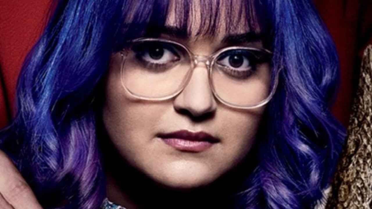 Download The Real Reason Marvel's Runaways Got Canceled