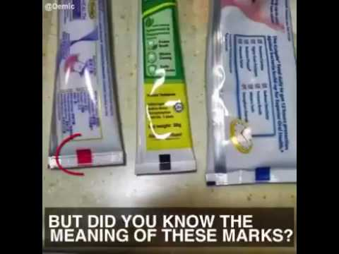 Patanjali Dant Kanti Toothpaste Price