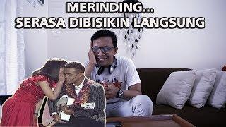 Video BAPER DAN MERINDING : Fildan dan Lesti - Kejora | Drama Musikal Gerimis Melanda Hati download MP3, 3GP, MP4, WEBM, AVI, FLV November 2018
