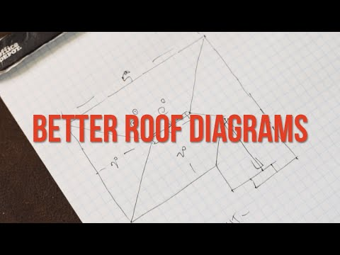 how-to-sketch-a-roof-diagram-quickly-and-cleanly