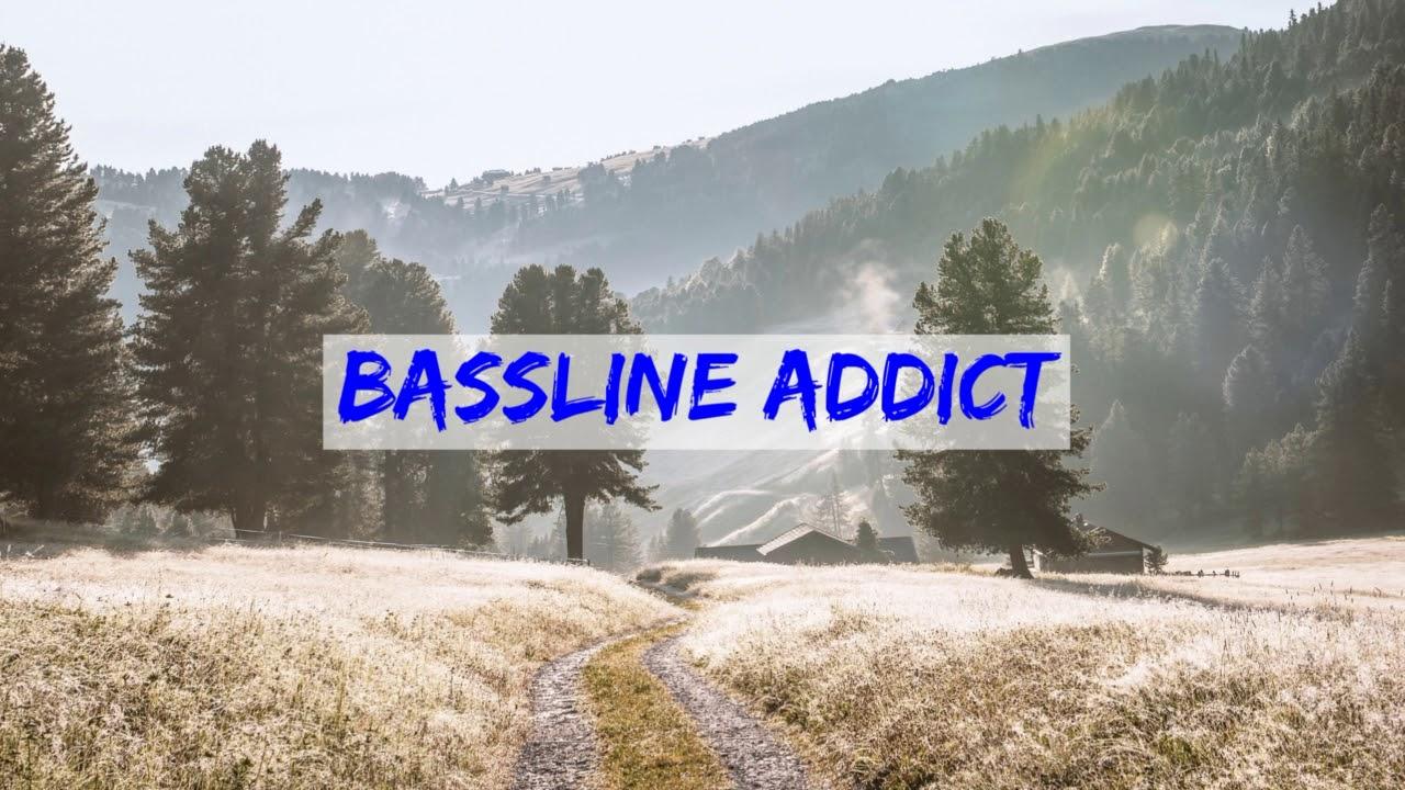 Download Piddy Py Ft. Bucky & MNT - Surprise Remix | Bassline Addict