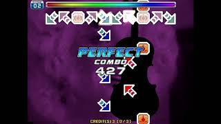 Gambar cover Winter STEP 4 (BOSS) | Conrad's Wintering | PUMP IT UP PRIME 2 QUEST ZONE Patch 2.0