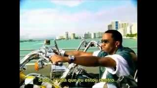 P.Diddy - I Need A Girl Part 2 (ft. Mario Winans, Loon, Ginuwine) HD By khaled Messi Dz